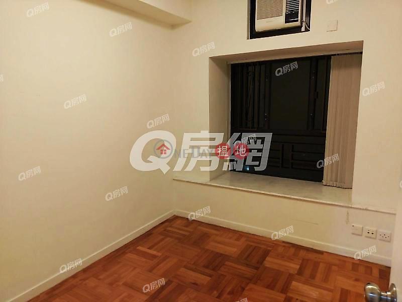 殷樺花園-中層住宅出租樓盤-HK$ 44,000/ 月