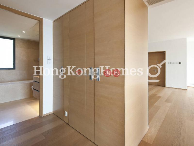 HK$ 7,380萬 Belgravia-南區 Belgravia三房兩廳單位出售
