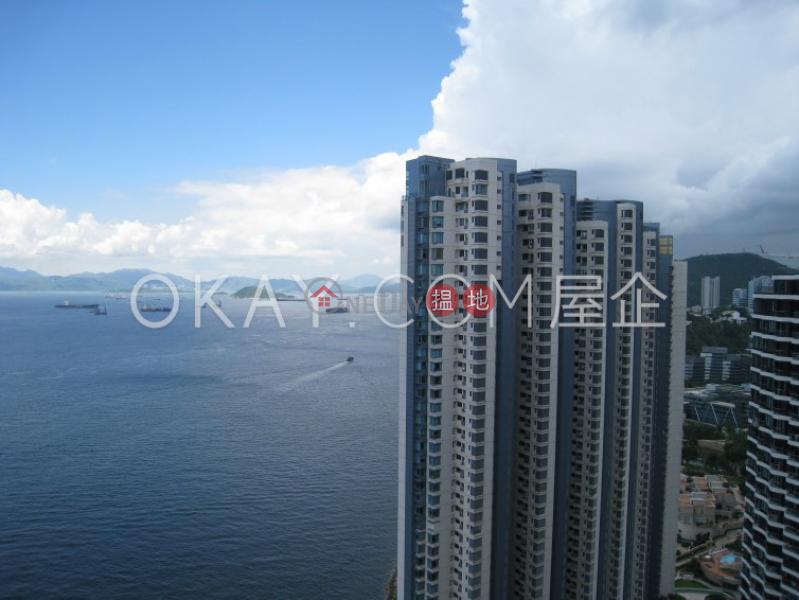 HK$ 52,000/ 月 貝沙灣4期-南區 3房2廁,星級會所,露台貝沙灣4期出租單位