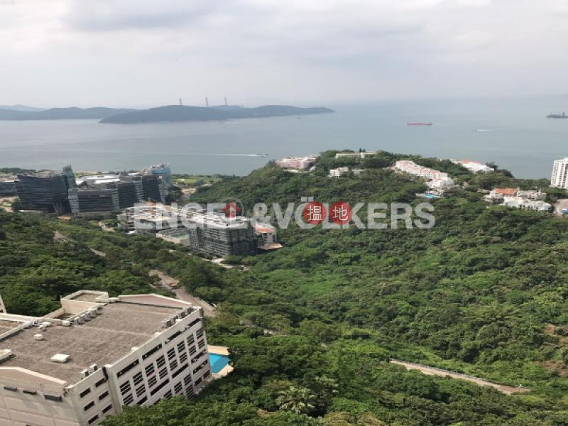 Royalton | Please Select | Residential | Rental Listings, HK$ 82,000/ month