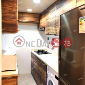 Heng Fa Chuen Block 34 | 3 bedroom High Floor Flat for Rent|Heng Fa Chuen Block 34(Heng Fa Chuen Block 34)Rental Listings (XGGD743704513)_0