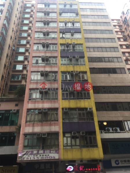 98 Ma Tau Wai Road (98 Ma Tau Wai Road) Hung Hom 搵地(OneDay)(1)