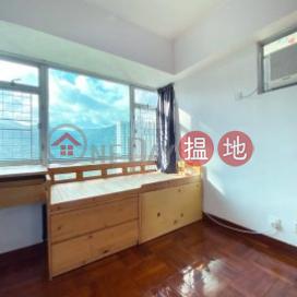 寶琳·免佣三房兩廳 業主盤 環境舒適便利