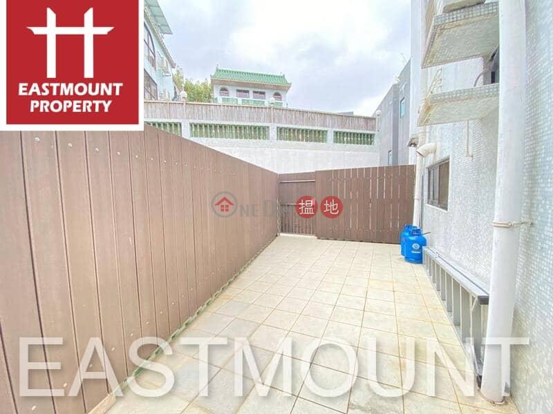 Sheung Sze Wan Village Whole Building, Residential | Rental Listings | HK$ 35,000/ month