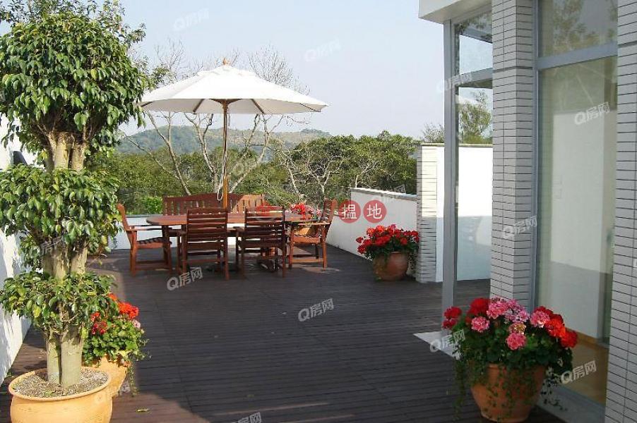 香港搵樓|租樓|二手盤|買樓| 搵地 | 住宅|出售樓盤豪宅地段,環境清靜《溱喬座買賣盤》