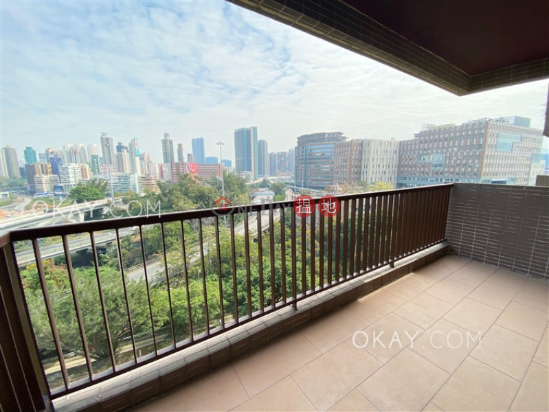 Wylie Court | Low, Residential, Rental Listings, HK$ 43,900/ month