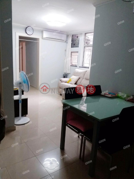 Charming Garden Block 18 | 3 bedroom Mid Floor Flat for Sale | Charming Garden Block 18 富榮花園18座 Sales Listings