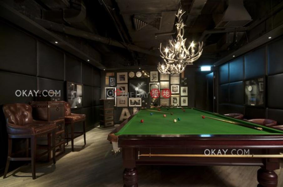 Property Search Hong Kong | OneDay | Residential, Rental Listings | Luxurious 3 bedroom on high floor | Rental