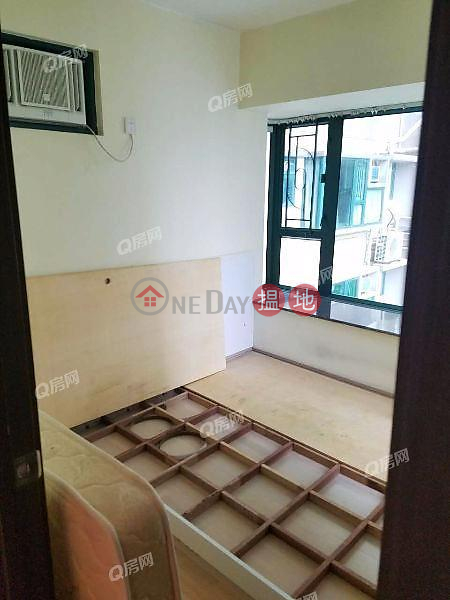 Property Search Hong Kong | OneDay | Residential, Rental Listings Tower 2 Grand Promenade | 2 bedroom Mid Floor Flat for Rent