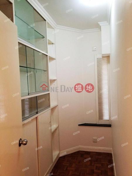HK$ 14.5M, Illumination Terrace   Wan Chai District   Illumination Terrace   2 bedroom Low Floor Flat for Sale