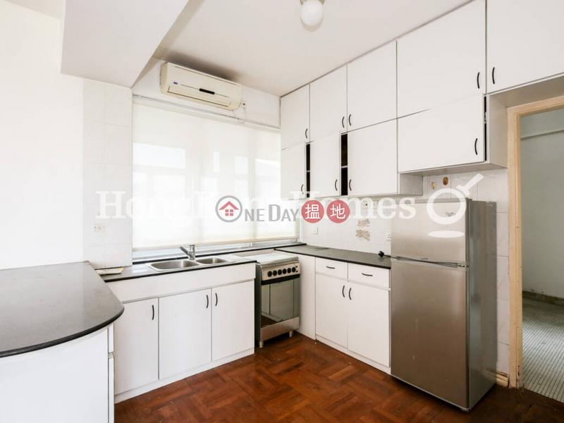HK$ 58,000/ month   Jardine\'s Lookout Garden Mansion Block B   Wan Chai District 3 Bedroom Family Unit for Rent at Jardine\'s Lookout Garden Mansion Block B