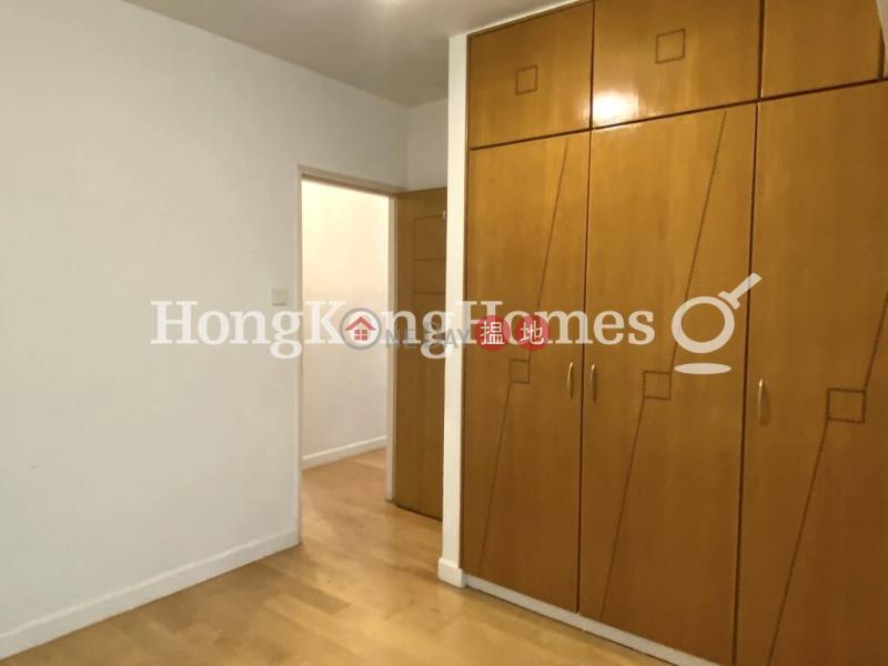 HK$ 68,000/ 月-嘉雲臺 8座-灣仔區嘉雲臺 8座三房兩廳單位出租