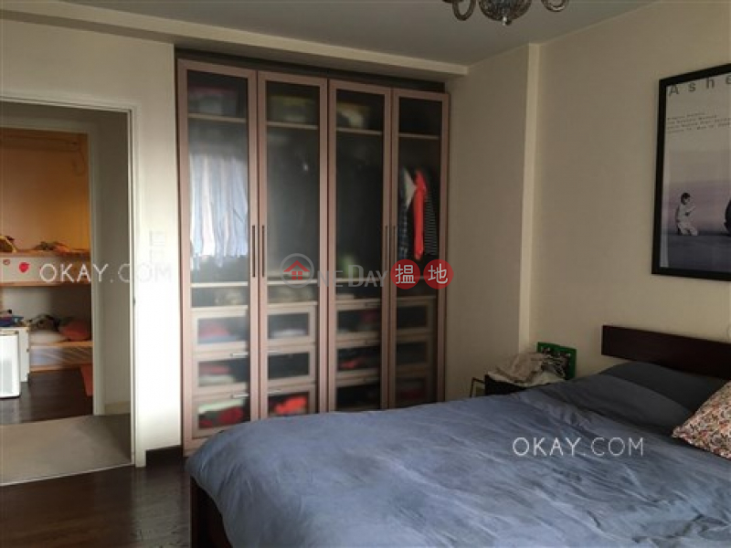 好景大廈-低層|住宅出售樓盤-HK$ 2,600萬