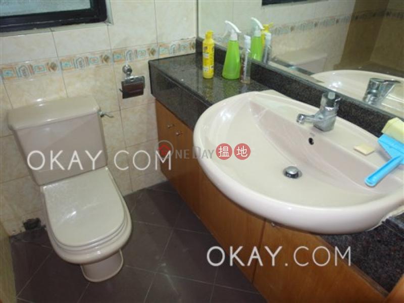 Cozy 2 bedroom in Mid-levels West   Rental, 18 Park Road   Western District, Hong Kong Rental HK$ 25,000/ month
