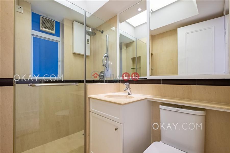 香港搵樓|租樓|二手盤|買樓| 搵地 | 住宅-出租樓盤|3房2廁,實用率高,極高層,連租約發售嘉賢大廈出租單位