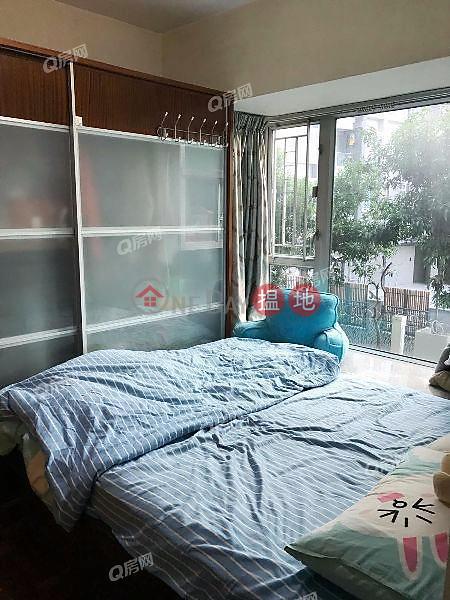 Sereno Verde Block 16 | 2 bedroom Low Floor Flat for Sale, 99 Tai Tong Road | Yuen Long Hong Kong, Sales | HK$ 6.8M