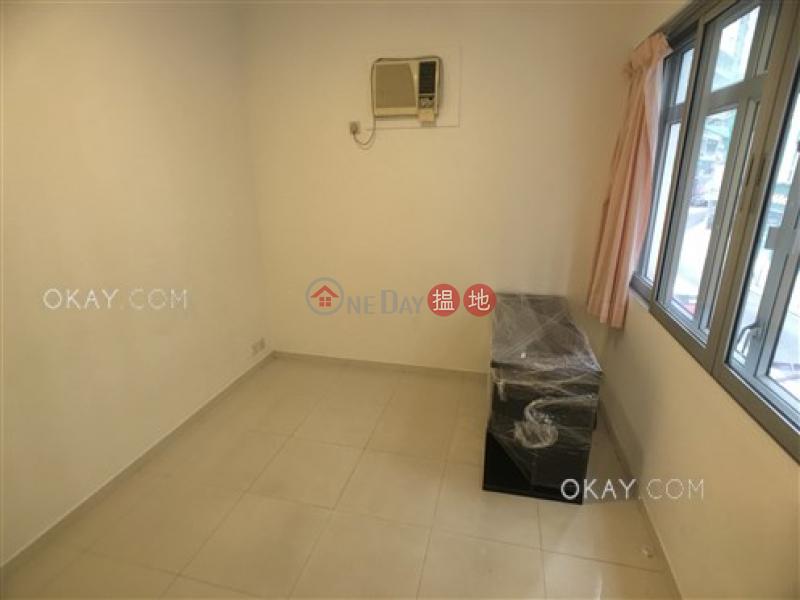 香港搵樓|租樓|二手盤|買樓| 搵地 | 住宅-出售樓盤|2房2廁,連租約發售《大成大廈出售單位》