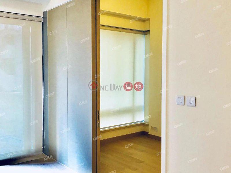 Island Residence, Low, Residential | Rental Listings, HK$ 23,500/ month