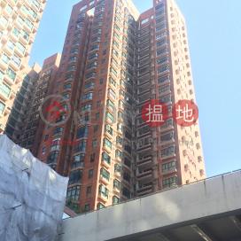 New Town Plaza Phase 3 Pittosporum Court (Block 1)|新城市廣場3期海桐閣(1座)