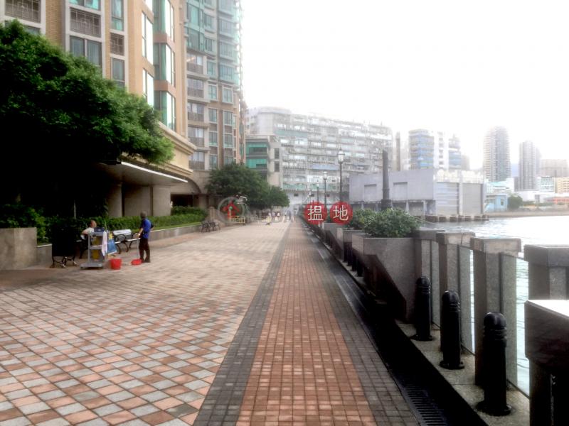 海逸豪園3期悅濤灣15A座 (Laguna Verde Phase 3 Block 15A) 紅磡|搵地(OneDay)(2)