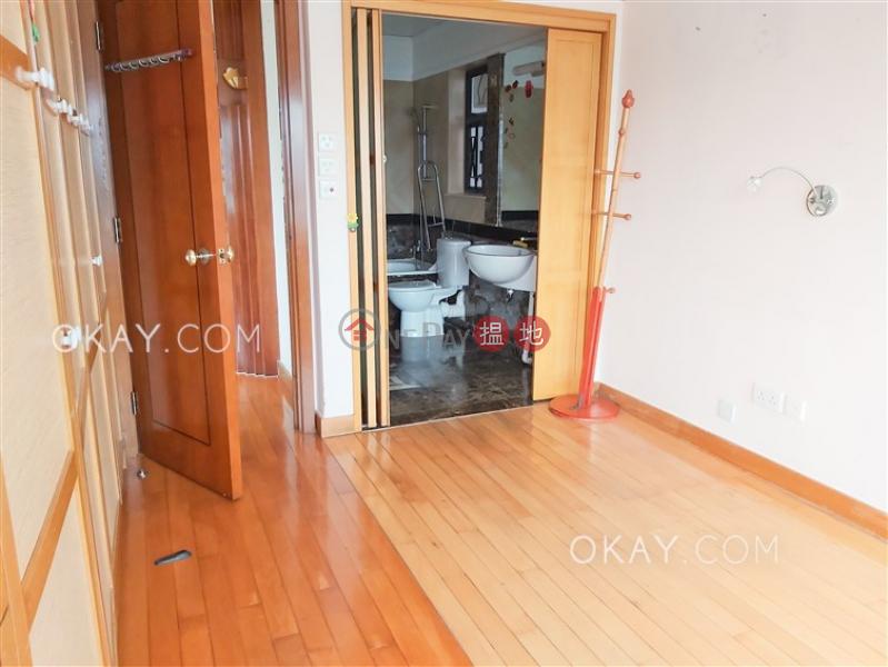 3房2廁,星級會所,連車位嘉文花園1座出租單位9覺士道 | 油尖旺香港|出租|HK$ 48,000/ 月
