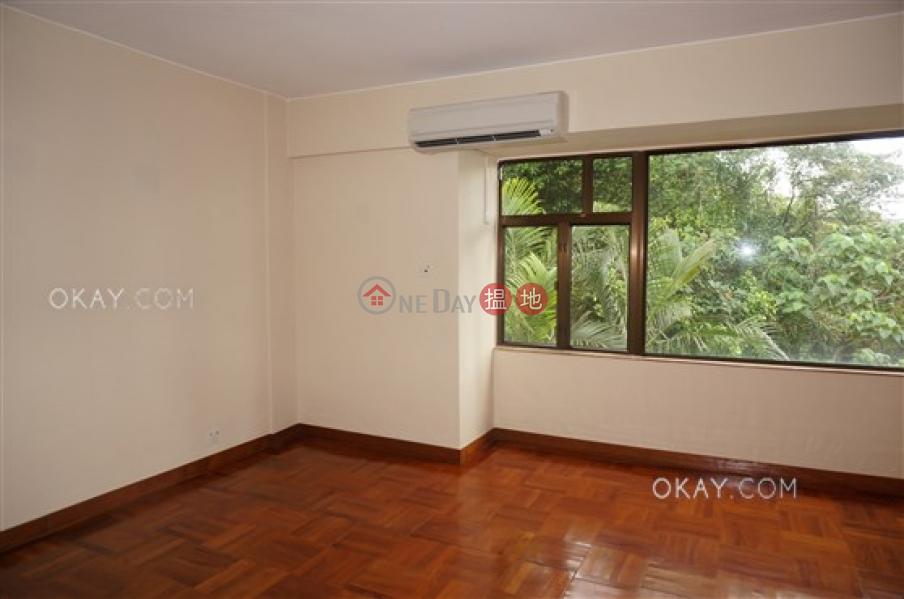 Vista Stanley Low | Residential | Rental Listings, HK$ 90,000/ month