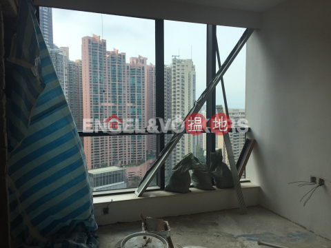 4 Bedroom Luxury Flat for Rent in Central Mid Levels|Century Tower 1(Century Tower 1)Rental Listings (EVHK43520)_0