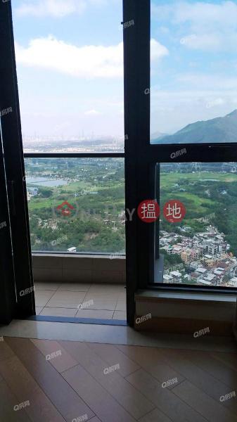 HK$ 18,500/ month Grand Yoho Phase 2 Tower 3 | Yuen Long | Grand Yoho Phase 2 Tower 3 | 2 bedroom High Floor Flat for Rent