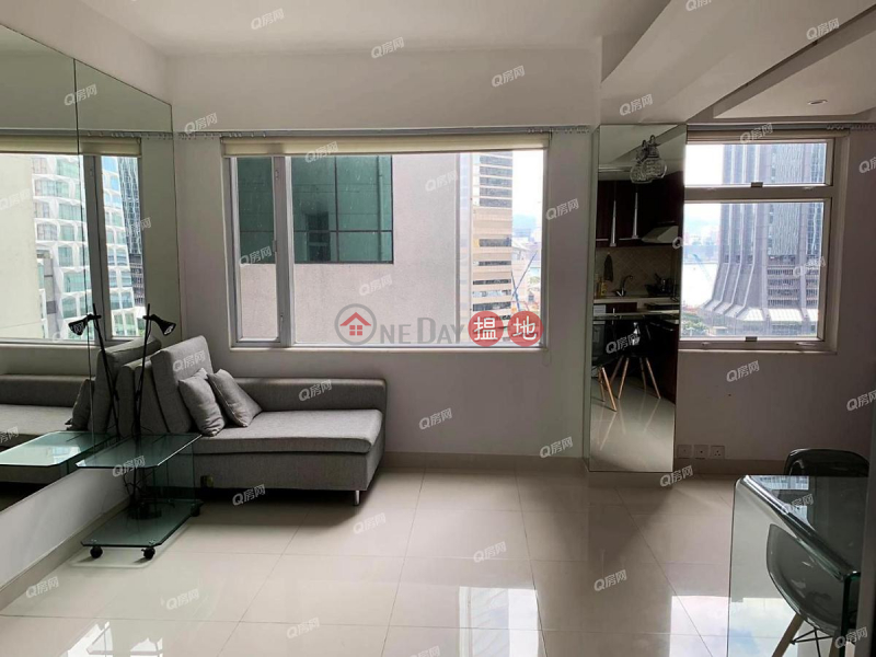 Kam Sing Mansion | Middle | Residential, Rental Listings HK$ 18,000/ month