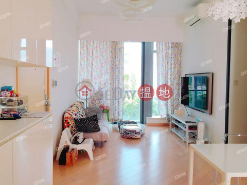 Riva | 3 bedroom Low Floor Flat for Sale|Yuen LongRiva(Riva)Sales Listings (QFANG-S90669)_0