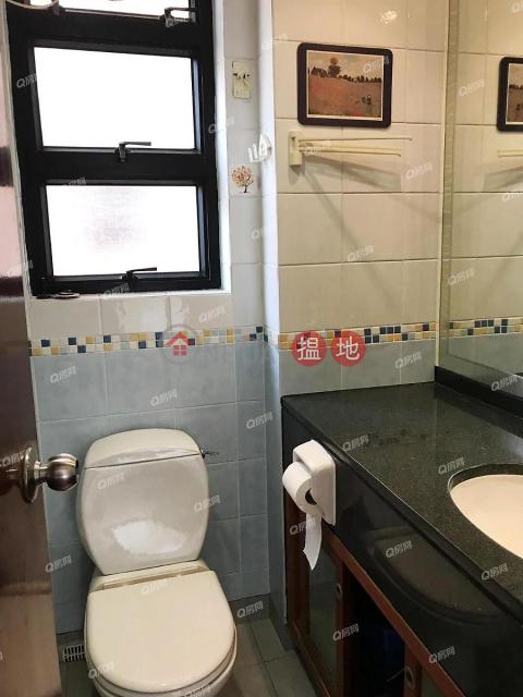 Cayman Rise Block 2   2 bedroom Mid Floor Flat for Rent Cayman Rise Block 2(Cayman Rise Block 2)Rental Listings (QFANG-R93259)_0