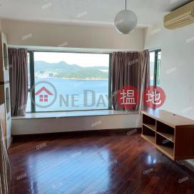 Tower 8 Island Resort   2 bedroom Low Floor Flat for Rent Tower 8 Island Resort(Tower 8 Island Resort)Rental Listings (XGGD737702332)_0