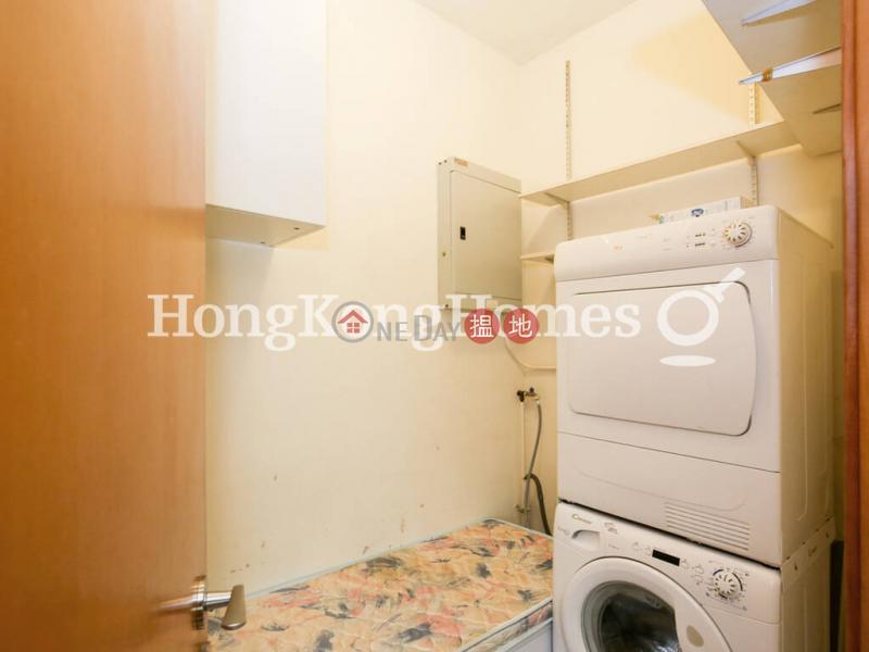 3 Bedroom Family Unit at La Mer Block 1-2   For Sale   La Mer Block 1-2 浪頤居1-2座 Sales Listings