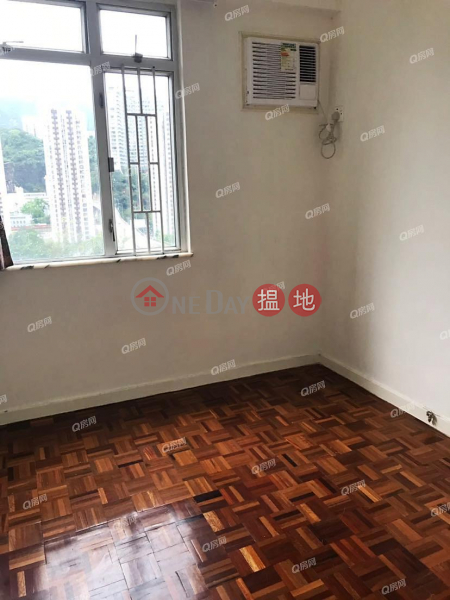 Block 4 Kwun Fung Mansion Sites A Lei King Wan | 3 bedroom High Floor Flat for Rent | Block 4 Kwun Fung Mansion Sites A Lei King Wan 觀峰閣 (4座) Rental Listings