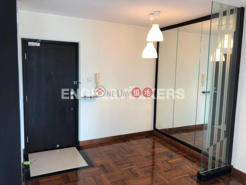 Property Search Hong Kong | OneDay | Residential | Rental Listings | 2 Bedroom Flat for Rent in Soho
