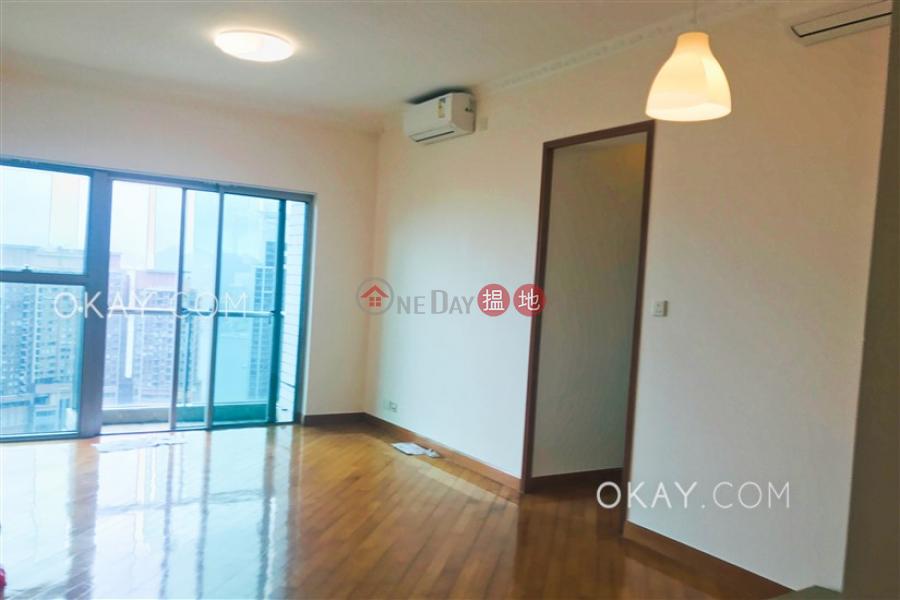 Sorrento Phase 2 Block 2 High Residential Rental Listings, HK$ 42,000/ month