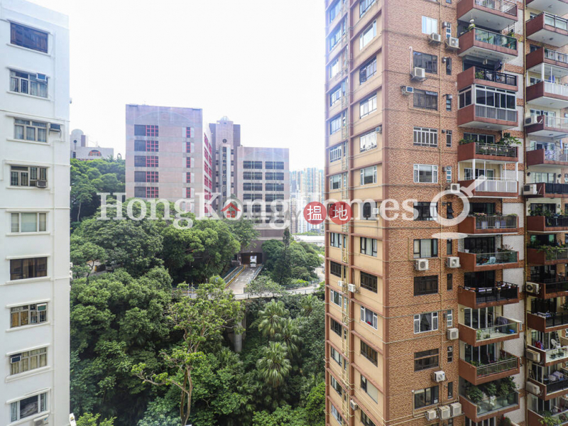 Property Search Hong Kong | OneDay | Residential Rental Listings | 3 Bedroom Family Unit for Rent at Glory Heights