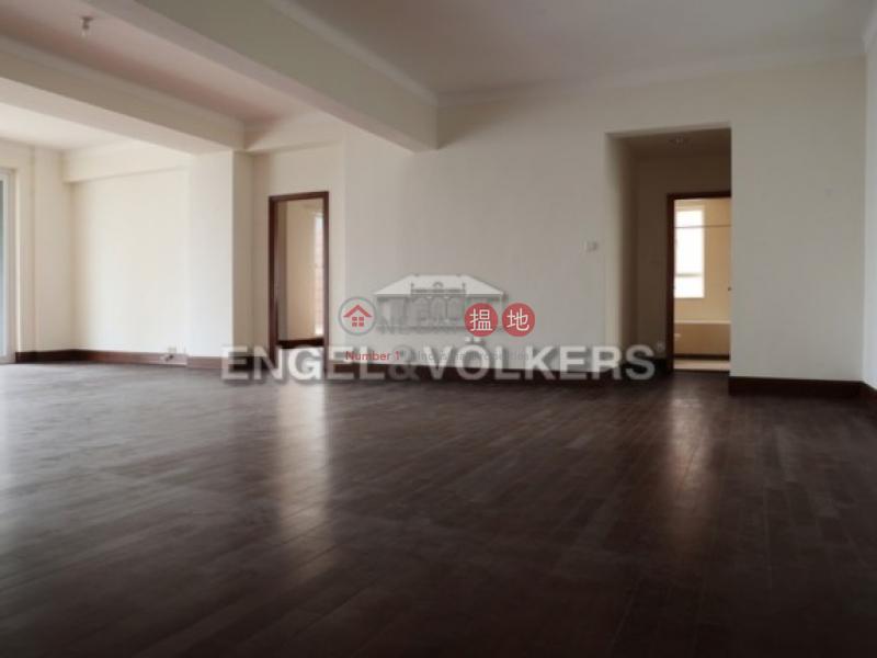 HK$ 170,000/ 月|淺水灣大廈 A座|南區|家庭式公寓出租海景