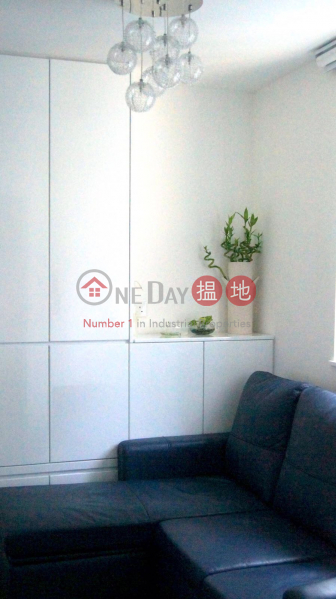 Property Search Hong Kong | OneDay | Residential Rental Listings Galway Court