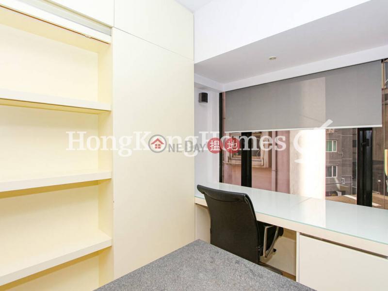 香港搵樓|租樓|二手盤|買樓| 搵地 | 住宅出售樓盤嘉倫軒一房單位出售