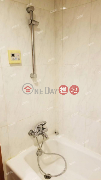 Property Search Hong Kong | OneDay | Residential | Sales Listings | Yoho Town Phase 1 Block 9 | 3 bedroom Low Floor Flat for Sale