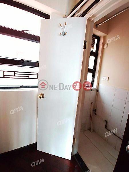內園靚景,景觀開揚,鄰近高鐵站,交通方便《南豐廣場 6座買賣盤》|南豐廣場 6座(Nan Fung Plaza Tower 6)出售樓盤 (XGXJ614001498)