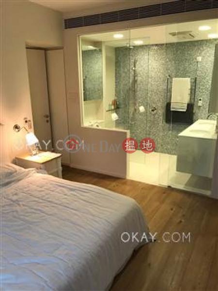 HK$ 17M Discovery Bay, Phase 12 Siena Two, Joyful Mansion (Block H3) | Lantau Island Popular 4 bedroom with balcony | For Sale