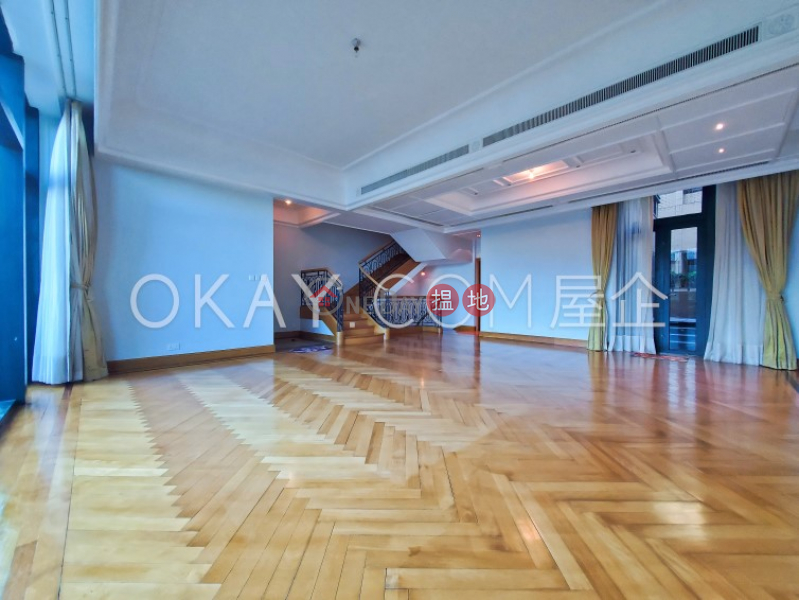 Le Palais, Unknown | Residential | Rental Listings | HK$ 175,000/ month