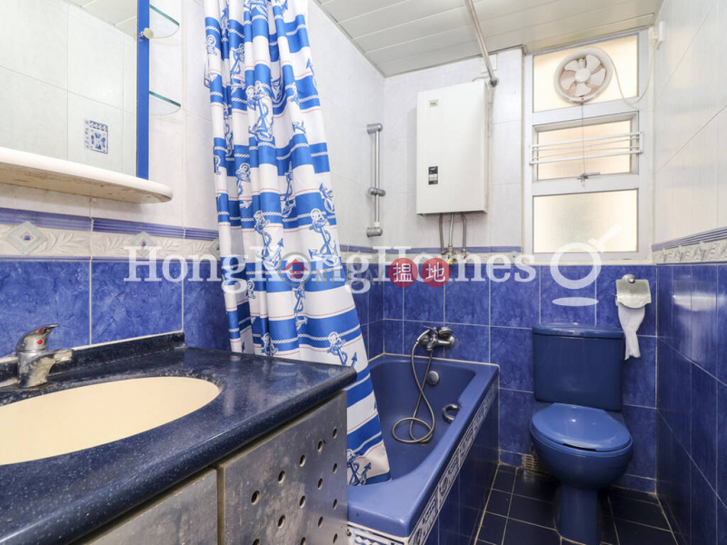 Property Search Hong Kong   OneDay   Residential, Sales Listings 3 Bedroom Family Unit at Block 2 Phoenix Court   For Sale