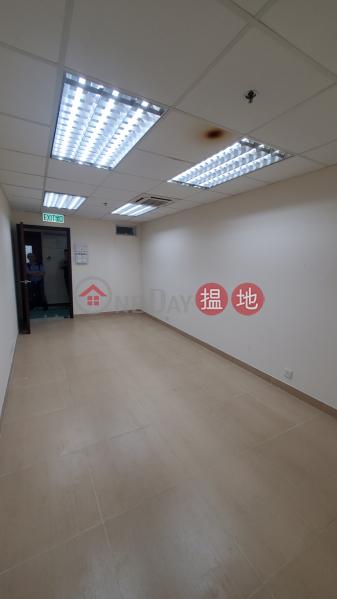 24小時工作坊 連天台 13/4更新 65188188梁 | Wang Cheung Industry Building 宏昌工業大廈 Sales Listings