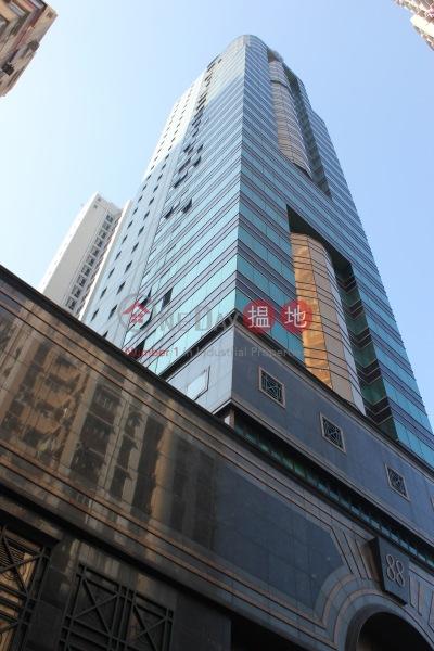 Guangdong Finance Building (Guangdong Finance Building) Sheung Wan|搵地(OneDay)(3)