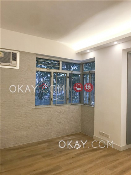 Property Search Hong Kong | OneDay | Residential Rental Listings, Intimate 3 bedroom on high floor | Rental
