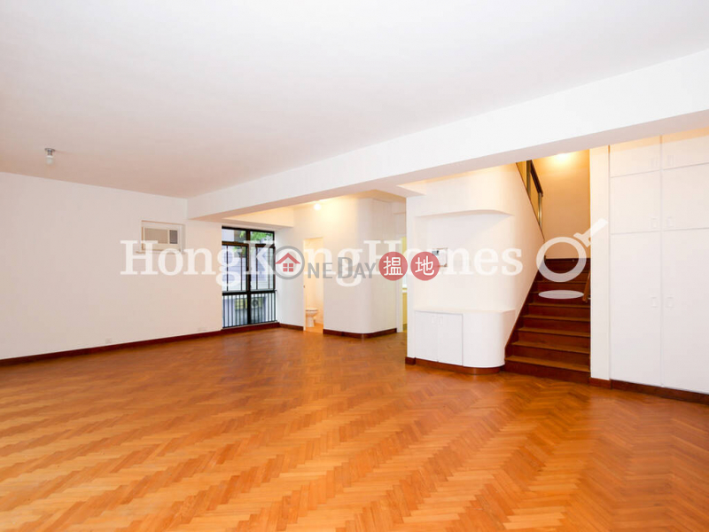 4 Bedroom Luxury Unit for Rent at Pine Grove Block 4   23 Sha Wan Drive   Western District Hong Kong, Rental, HK$ 120,000/ month