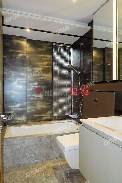 Alassio | 2 bedroom Mid Floor Flat for Rent | Alassio 殷然 Rental Listings